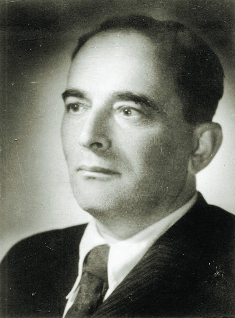 Karel-Polacek