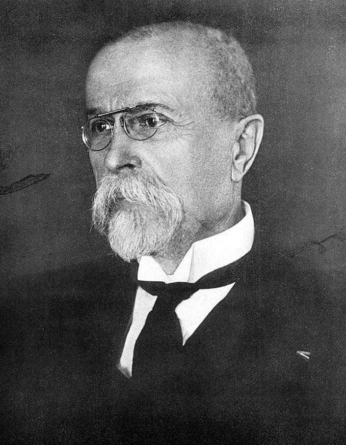 Tomas_Garrigue_Masaryk_7.3.1850-14.9.1937