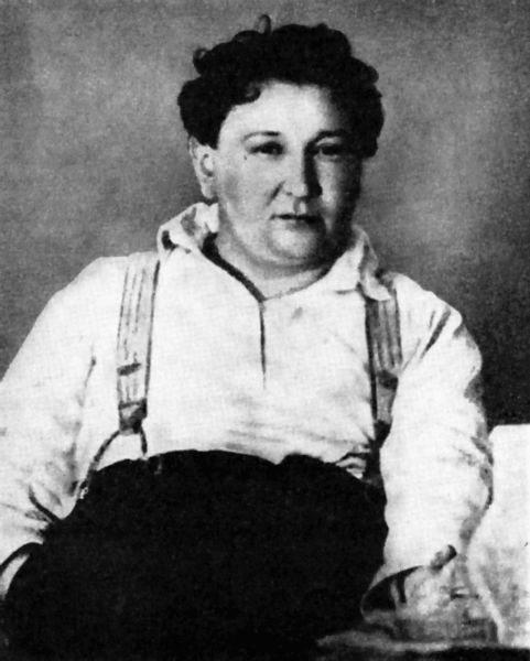 Jaroslav_Hasek_30.4.1883-3.1.1923