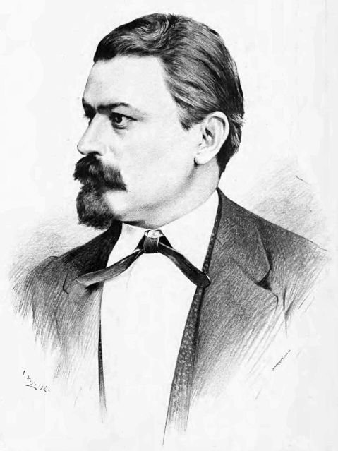 Vitezslav_Halek_5.4.1835-8.10.1874