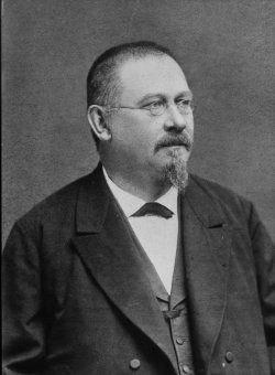 Vojtech_naprstek_17.4.1826-2.9.1894