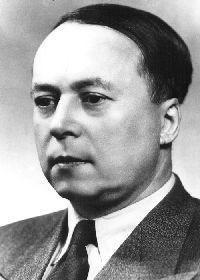 Biebel-Konstantin
