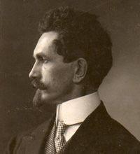 Bohumil_Kafka_14.2.1878-24.11.1942