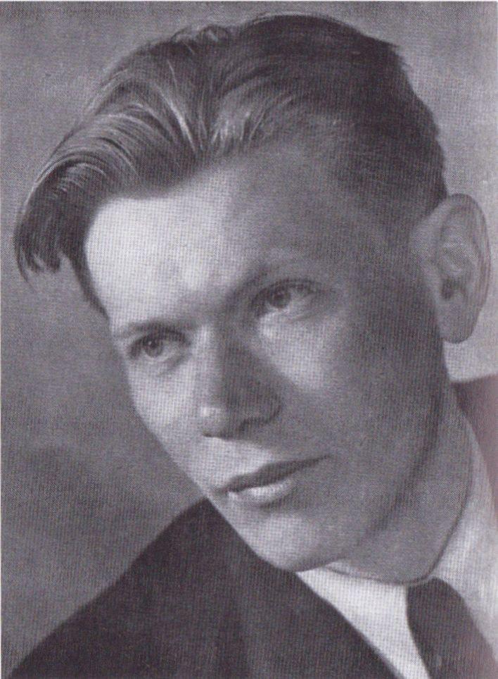 Josef.Smrkovsky_26.2.1911-15.1.1974