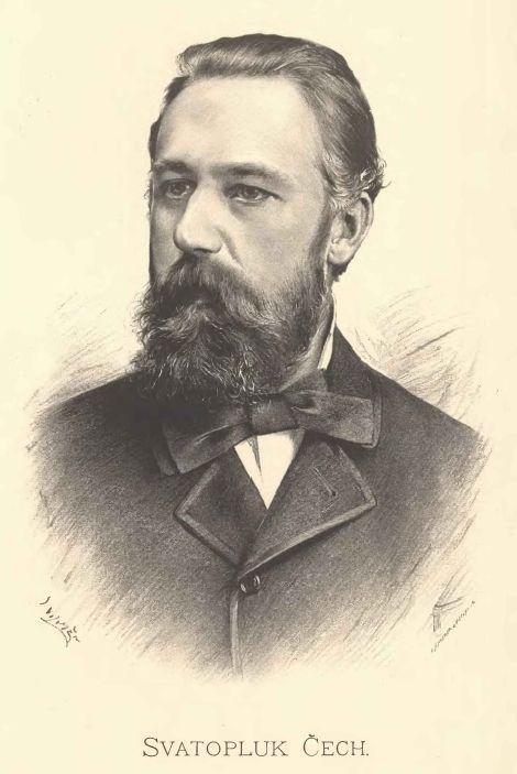 Svatopluk_Cech-21.2.1846-23.2.1908