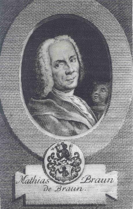 matyas_braun_24.2.1684-15.2.1738